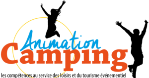 animation camping recrutement animateur