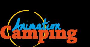 animation camping et animateur pour journées à thèmes